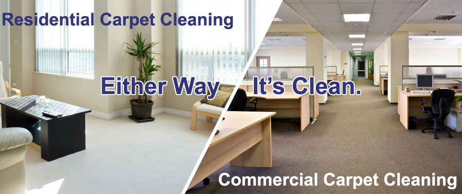 carpetcleaning-top-pic